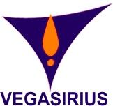 Vegasirius Nigeria Limited