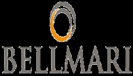 BellMari