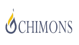 Chimons