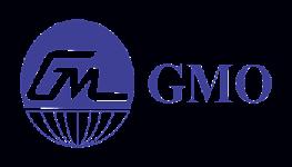 GMO Services