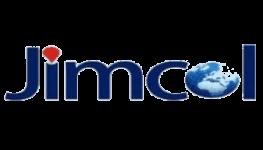 Jimcol logo